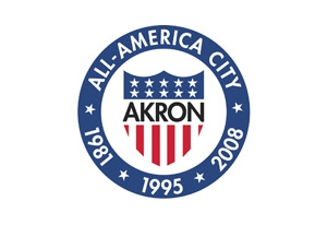 logo_city_akron