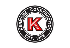 logo_kenmore