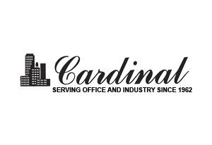 logo_cardinal