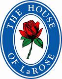 house of larose