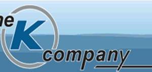 K Company