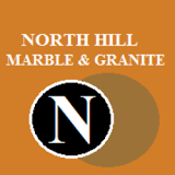 North Hill Marble & Granite