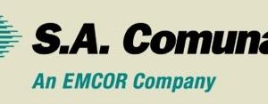 SAComunale_logo
